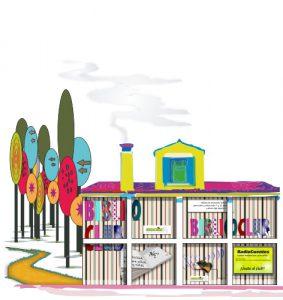 Biblioclub1