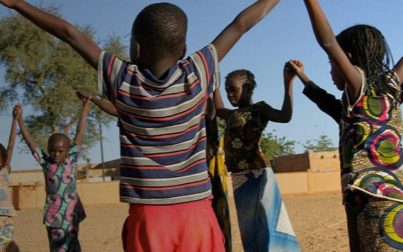 PYMES amigas, programa de UNICEF España